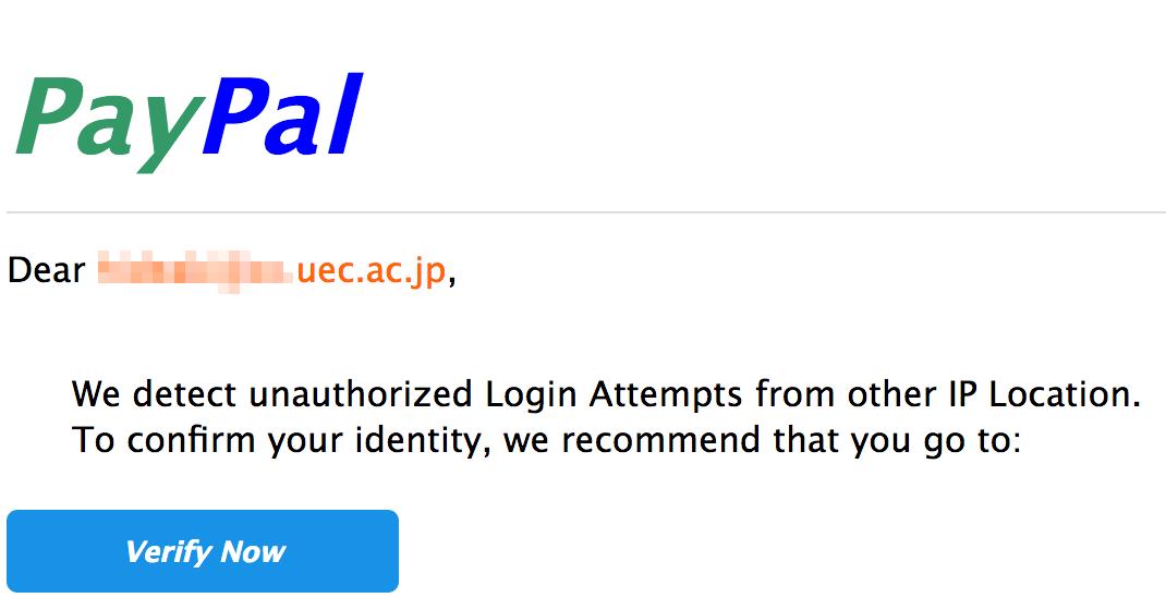 Windows 詐欺警告「Windows ... - Tanweb.net